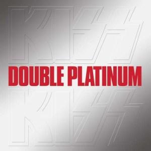 KISS_Double_Platinum