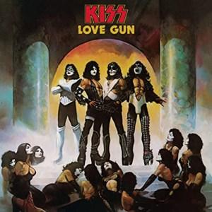 KISS_Love_Gun