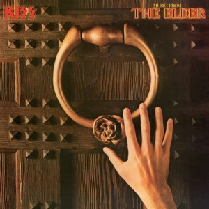 KISS_Music_from_The_Elder
