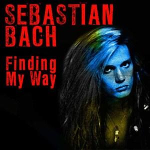 SEBASTIAN_BACH_Finding_My_Way