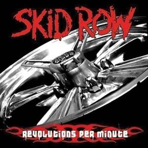 SKID_ROW_Revolutions_Per_Minute