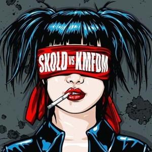 SKOLD_vs_KMFDM_Skold_vs_KMFDM