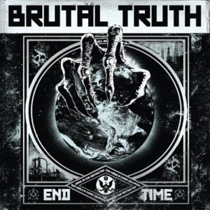 BRUTAl_TRUETH_End_Time