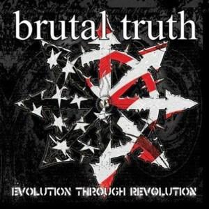 BRUTAl_TRUETH_Evolution_Through_Revolution