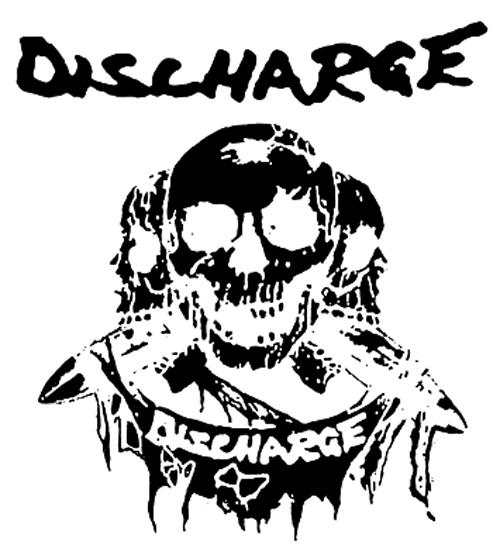 DISCHARGE_logo_b