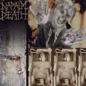 NAPALM_DEATH_Enemy_of_the_Music_Business