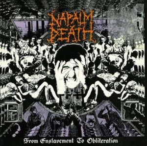 NAPALM_DEATH_From_Enslavement_to_Obliteration
