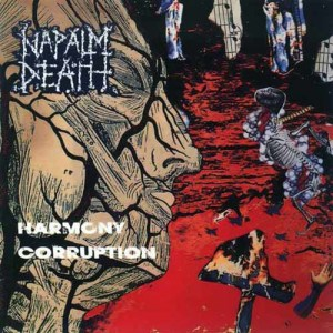 NAPALM_DEATH_Harmony_Corruption