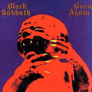 BLACK_SABBATH _Born Again