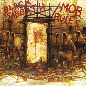BLACK_SABBATH _Mob_Rules