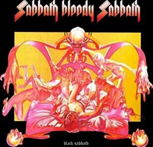 BLACK_SABBATH _Sabbath_Bloody_Sabbath
