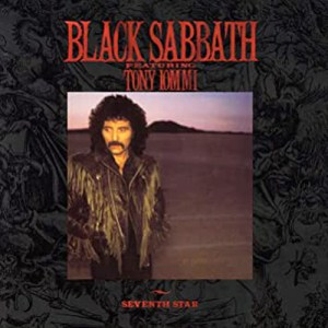 BLACK_SABBATH _Seventh_Star
