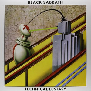 BLACK_SABBATH _Technical_Ecstasy
