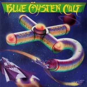 BLUE_ÖYSTER_CULT_Club_Ninja