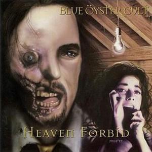 BLUE_ÖYSTER_CULT_Heaven_Forbid