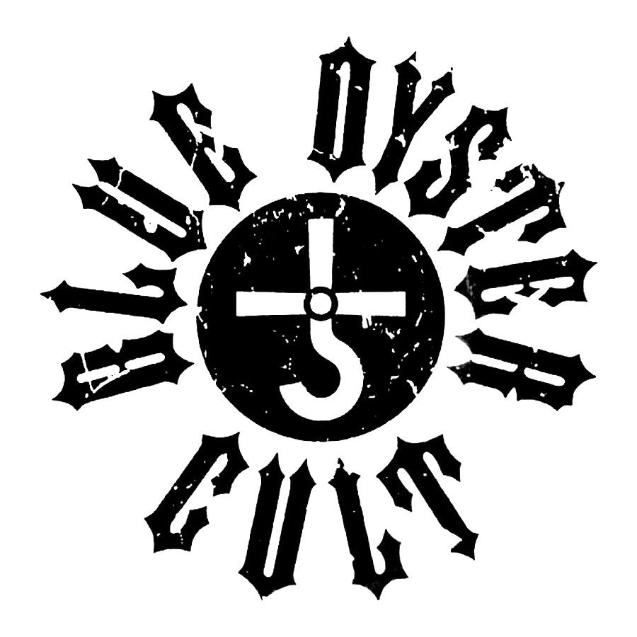 BLUE_ÖYSTER_CULT_logo_a
