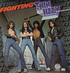 THIN_LIZZY_Fighting