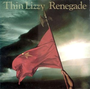 THIN_LIZZY_Renegade