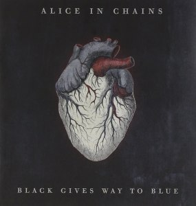 ALICE_IN_CHAINS_Black_Gives_Way_to_Blue