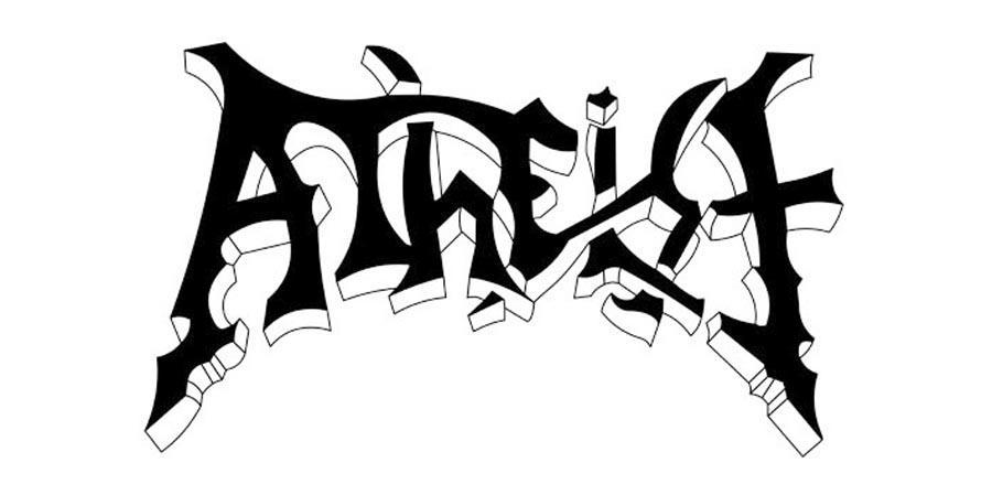 ATHEIST_logo