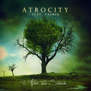 ATROCITY_After_the_Storm