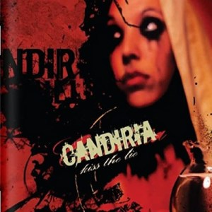 CANDIRIA_Kiss_the_Lie_b