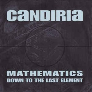 CANDIRIA_Mathematics