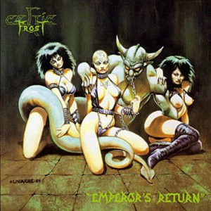 CELTIC_FROST_Emperors_Return
