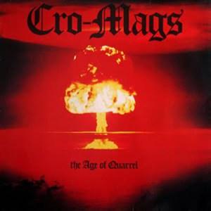 CRO-MAGS_The_Age_of_Quarrel