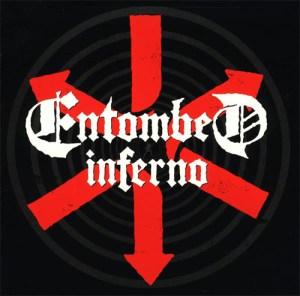 ENTOMBED_Inferno