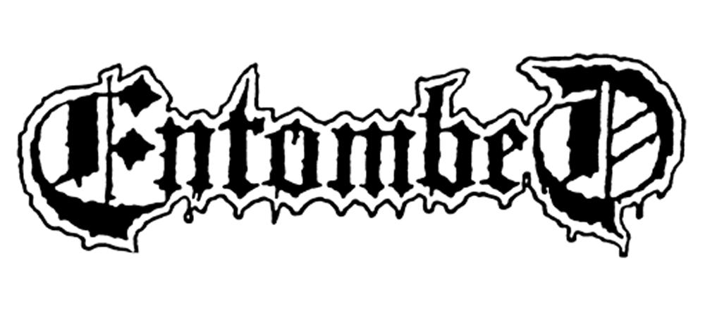 ENTOMBED_logo