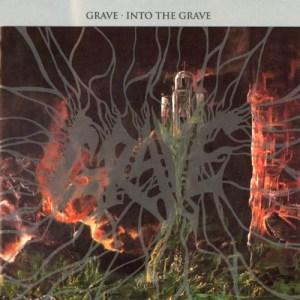GRAVE_Into_the_Grave