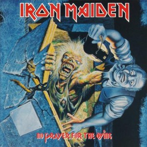 IRON_MAIDEN_No_Prayer_for_the_Dying