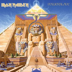 IRON_MAIDEN_Powerslave