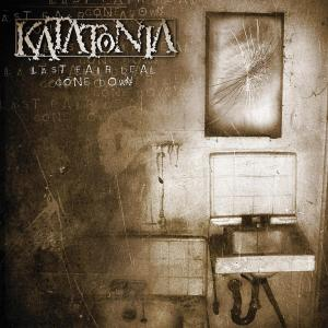 KATATONIA_Last_Fair_Deal_Gone_Down