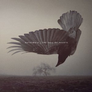 KATATONIA_The_Fall_of_Hearts