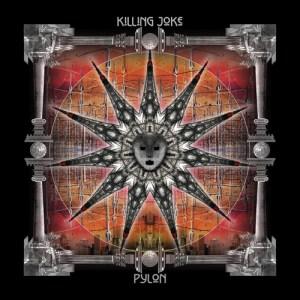 KILLING_JOKE_Pylon