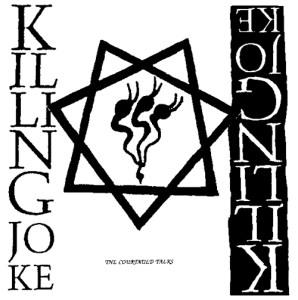 KILLING_JOKE_The_Courtald_Talks