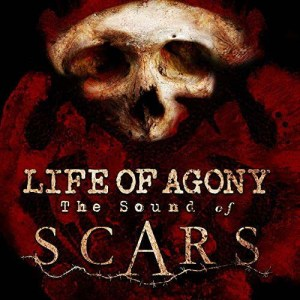 LIFE_OF_AGONY_The_Sound_of_Scars