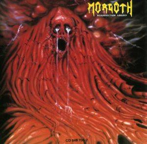 MORGOTH_Resurrection_Absurd
