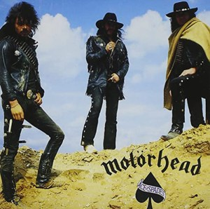 MOTÖRHEAD_Ace_of_Spades