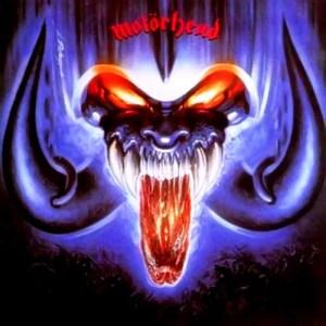 MOTÖRHEAD_Rock_n_Roll