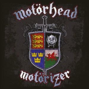 MOTÖRHEAD_motorizer