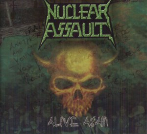 NUCLEAR_ASSAULT_Alive_Again