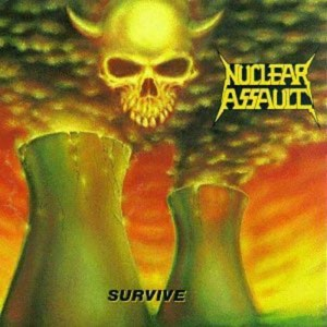 NUCLEAR_ASSAULT_Survive