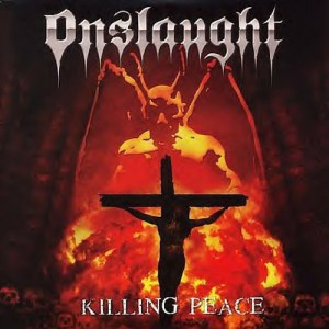 ONSLAUGHT_Killing_Peace