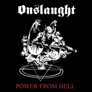 ONSLAUGHT_Power_from_Hell