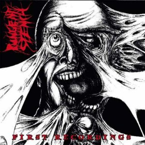 PUNGENT_STENCH_First_Recordings