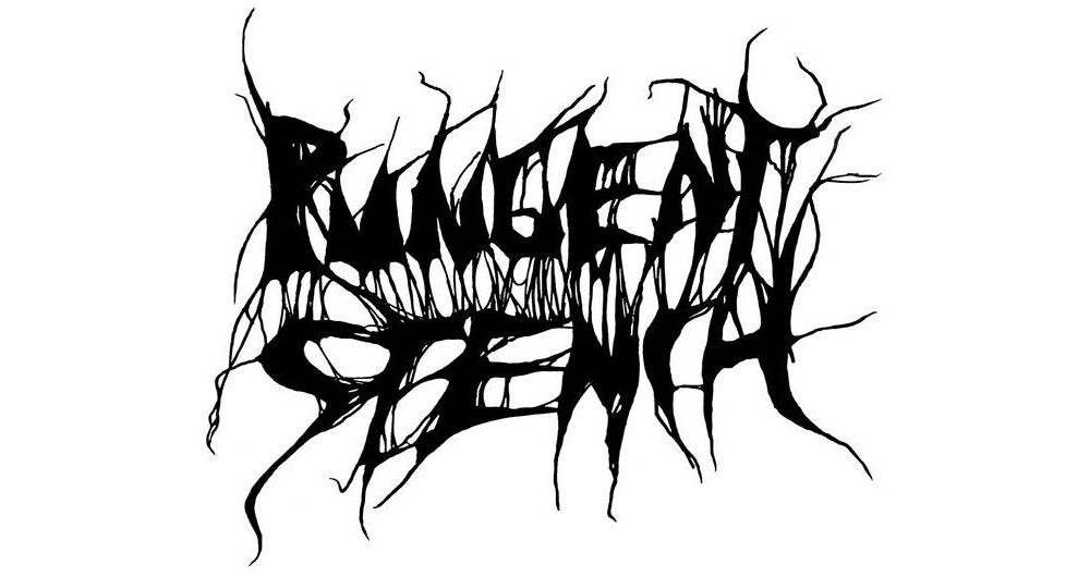 PUNGENT_STENCH_logo