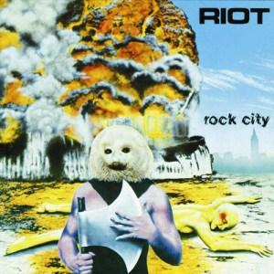 RIOT_Rock_City